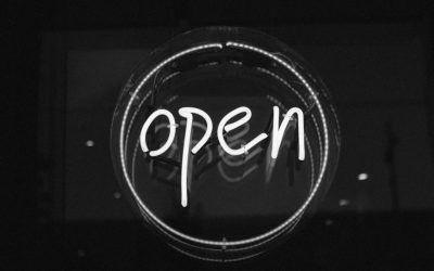 Bienvenue sur le blog d'Odeis !