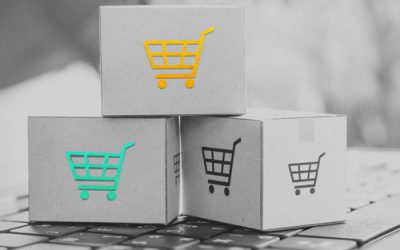 Désormais, pré-commandez vos consommables dans notre e-shop !