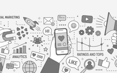Comment mieux communiquer avec vos clients?
