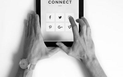 Nos 10 conseils pour réussir sur les réseaux sociaux
